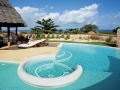 Tanzánie - Zanzibar - Diamonds Star Of The East