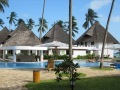 Tanz�nie - Zanzibar - Double Tree Resort by Hilton Zanzibar