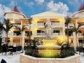 Dominik�nsk� republika - La Romana - Luxury Bahia Principe Bouganville