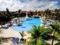 Dominikánská republika - Punta Cana - IFA Villas Bavaro