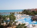 M�venpick Resort & Spa