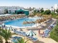 Club Djerba Les Dunes