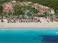 Dominikánská republika - Punta Cana - Now Larimar Punta Cana