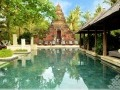Indon�sie - Bali - Bali Garden Beach Resort