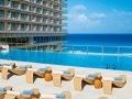 Mexiko - Canc�n - Secrets The Vine Cancun