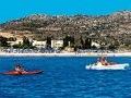 Lippia Beach