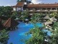 Indon�sie - Bali - Melia Bali