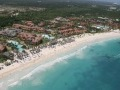 Dominik�nsk� republika - Punta Cana - Tropical Club Princess