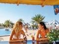 Quatre Saisons Resort & Aquapark