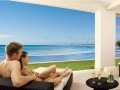 Mexiko - Maysk� Riviera - Secrets Silversands Riviera Cancun