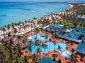Dominik�nsk� republika - Punta Cana - Barcel� Bavaro Palace Deluxe & Club Family