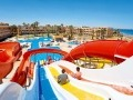 Skanes Family Resort & Aquapark