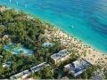 Dominik�nsk� republika - Punta Cana - Barcel� Dominican Beach