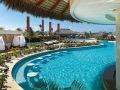 Dominik�nsk� republika - Punta Cana - The Reserve Paradisus Palma Real Resort
