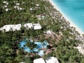 Dominik�nsk� republika - Punta Cana - Grand Palladium Punta Cana