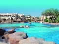 Club El Faraana Resort