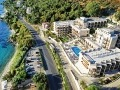 Řecko - Korfu - Belvedere