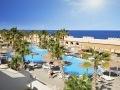 Egypt - Sahl Hasheesh - Citadel Azur Resort