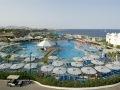 Dreams Beach Resort