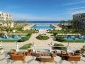Egypt - Sahl Hasheesh - Premier Le Reve Hotel & Spa
