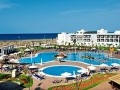 Maroko - Saidia - Iberostar Saidia