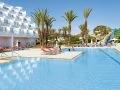 Maroko - Agadir - Atlas Amadil Beach