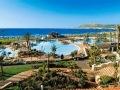 Maroko - Agadir - Clubhotel Riu Tikida Dunas