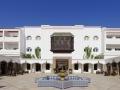 Maroko - Agadir - Iberostar Founty Beach