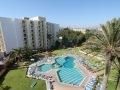 Maroko - Agadir - Kenzi Europa
