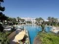 Maroko - Agadir - LTI Agadir Beach Club