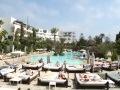 Maroko - Agadir - Riu Tikida Beach