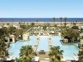 Maroko - Agadir - Sofitel Agadir Royal Bay