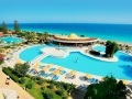 Club Calimera Sunshine Rhodos