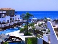 Costa Lindia Beach
