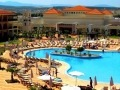 Maroko - Saidia - Be Live Collection Saidia
