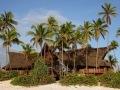 Tanz�nie - Zanzibar - Azanzi Beach