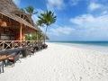 Tanzánie - Zanzibar - Melia Zanzibar