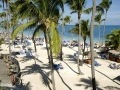 Dominikánská republika - Punta Cana - Be Live Collection Punta Cana