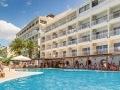 �ecko - Korfu - Mayor La Grotta Verde Grand Resort