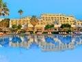 Aqua Dora Resort