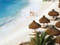 Mexiko - Canc�n - Dreams Sands Cancun Resort & Spa