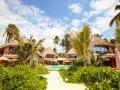 Tanz�nie - Zanzibar - Jambiani Villas Zanzibar