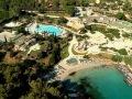 Villaggio Le Cale D'otranto Beach Resort