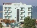 Iones Superior