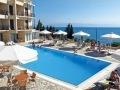 Řecko - Korfu - Corfu Belvedere