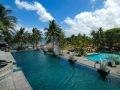 Indonésie - Bali - Bali Mandira Beach Resort & Spa