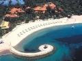 Indon�sie - Bali - Bali Tropic Resort & Spa