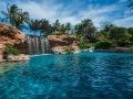 Indon�sie - Bali - Pan Pacific Nirwana Resort