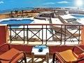 Viva Blue Soma Bay Resort