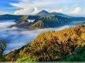 Indon�sie - Pozn�vac� okruhy - Ostrov J�va - srdce Indon�sie s �esk�m pr�vodcem